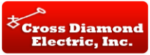 Cross Diamond Electric